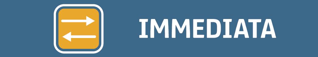 1_immediata_mobile