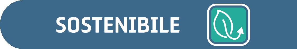 4_sostenibile