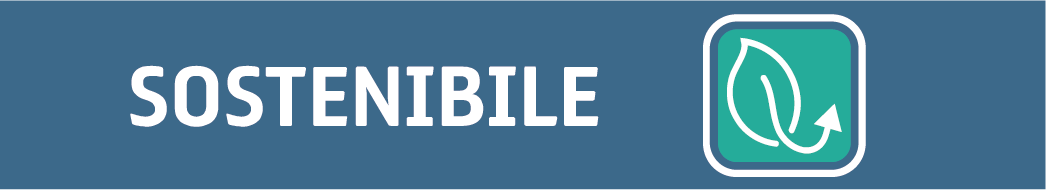 4_sostenibile_mobile